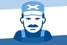 plumbing-plumber