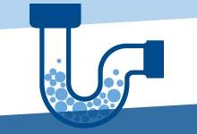 plumbing-water-softner